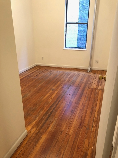 2 Bedrooms, Hudson Heights Rental in NYC for $2,055 - Photo 2