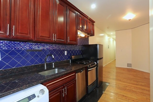 3 Bedrooms, Manhattan Valley Rental in NYC for $3,950 - Photo 1