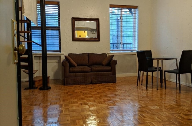 1 Bedroom, Lenox Hill Rental in NYC for $1,950 - Photo 1