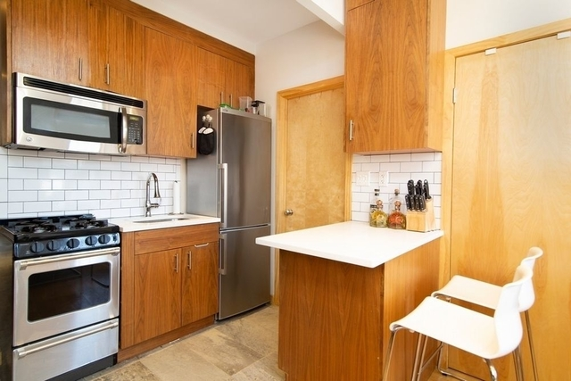 1 Bedroom, Little Italy Rental in NYC for $2,498 - Photo 2