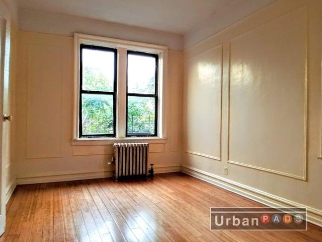 1 Bedroom, Flatbush Rental in NYC for $1,625 - Photo 2