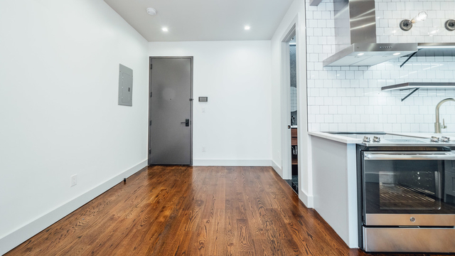 2 Bedrooms, Prospect Lefferts Gardens Rental in NYC for $2,400 - Photo 2