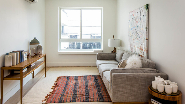 1 Bedroom, East Williamsburg Rental in NYC for $3,450 - Photo 2