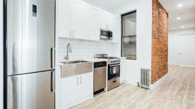 2 Bedrooms, Bushwick Rental in NYC for $2,862 - Photo 1