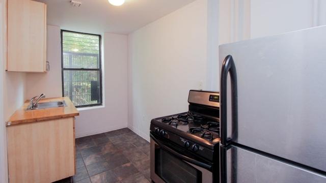 2 Bedrooms, Bushwick Rental in NYC for $2,428 - Photo 1