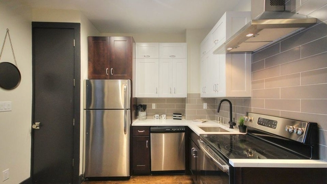 3 Bedrooms, Bedford-Stuyvesant Rental in NYC for $4,000 - Photo 2