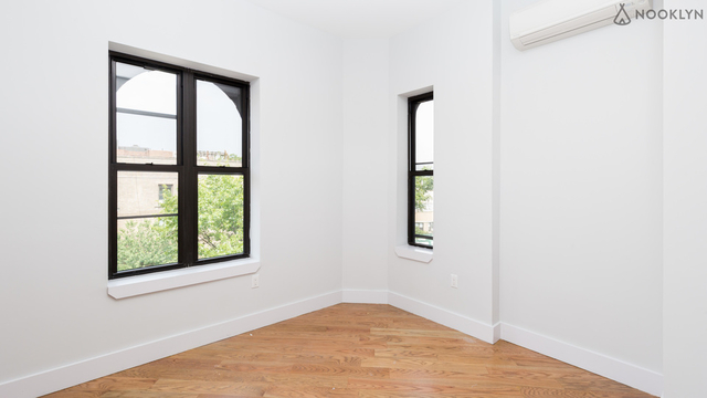 2 Bedrooms, Prospect Heights Rental in NYC for $3,999 - Photo 2
