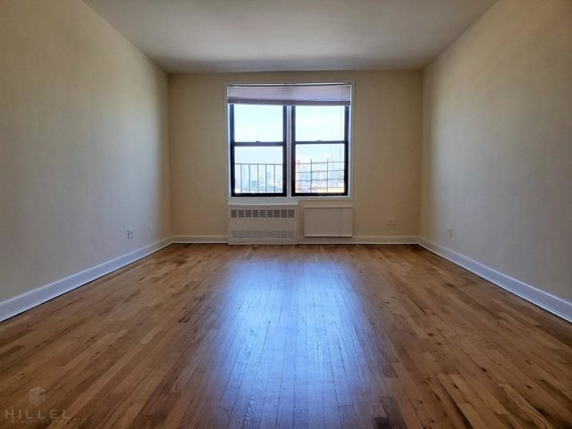 1 Bedroom, Sunnyside Rental in NYC for $2,268 - Photo 1