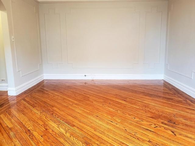 Studio, Sunnyside Rental in NYC for $1,825 - Photo 2