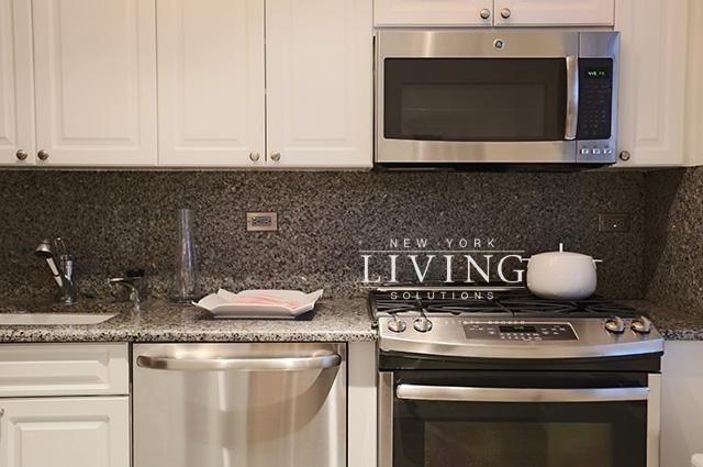 1 Bedroom, Battery Park City Rental in NYC for $4,195 - Photo 2