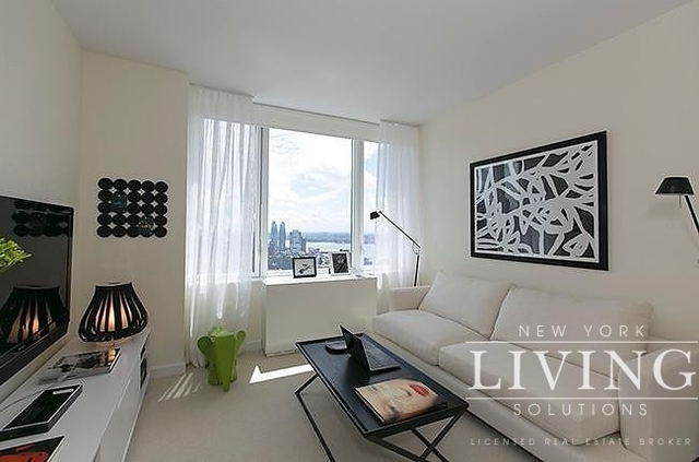 3 Bedrooms, Lincoln Square Rental in NYC for $19,731 - Photo 2