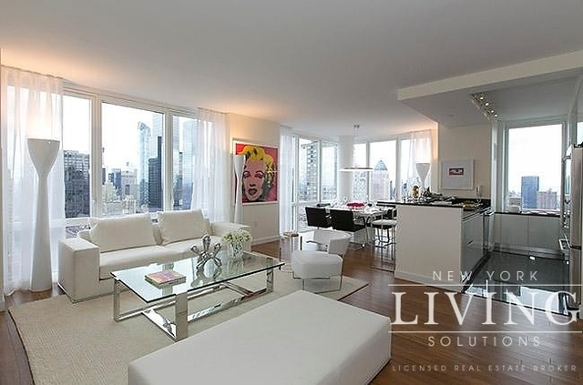 3 Bedrooms, Lincoln Square Rental in NYC for $19,731 - Photo 1