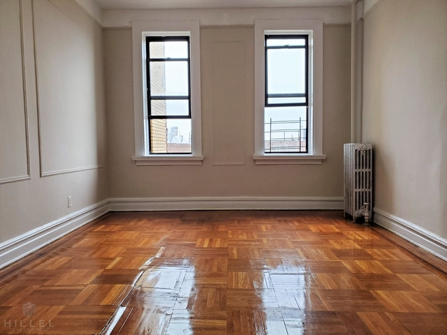 3 Bedrooms, Woodhaven Rental in NYC for $2,470 - Photo 1