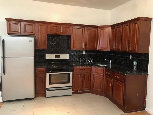 4 Bedrooms, Weeksville Rental in NYC for $3,695 - Photo 1