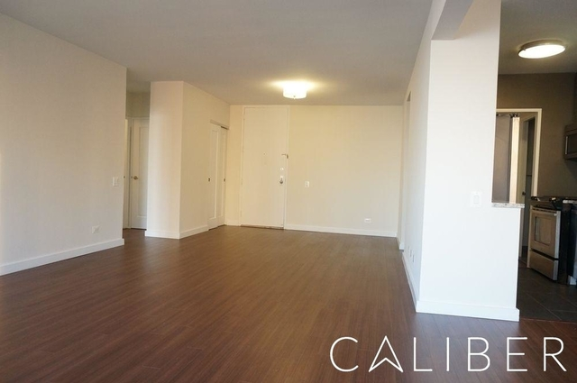 2 Bedrooms, Murray Hill Rental in NYC for $4,958 - Photo 2