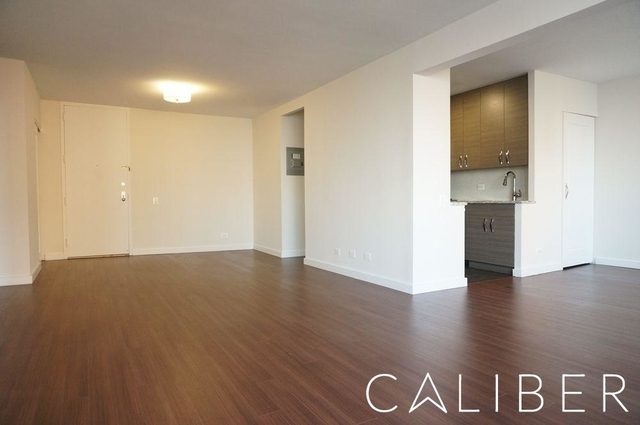 2 Bedrooms, Murray Hill Rental in NYC for $4,958 - Photo 1