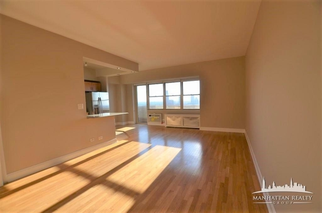 3 Bedrooms, Tribeca Rental in NYC for $4,700 - Photo 2