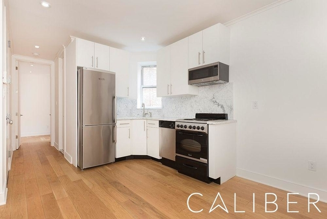 1 Bedroom, Rose Hill Rental in NYC for $3,415 - Photo 1