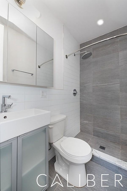 1 Bedroom, Rose Hill Rental in NYC for $3,415 - Photo 2