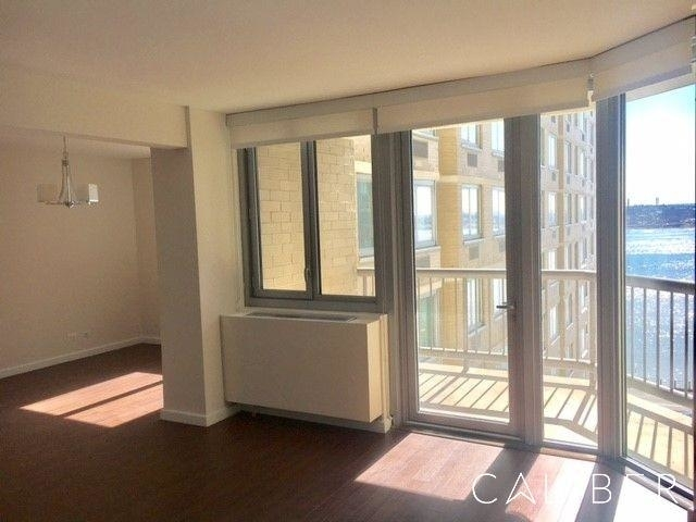 3 Bedrooms, Murray Hill Rental in NYC for $6,093 - Photo 1