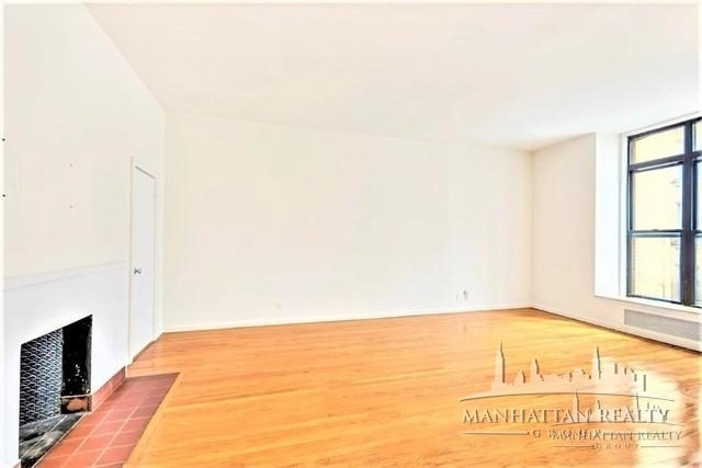 1 Bedroom, NoMad Rental in NYC for $3,705 - Photo 2