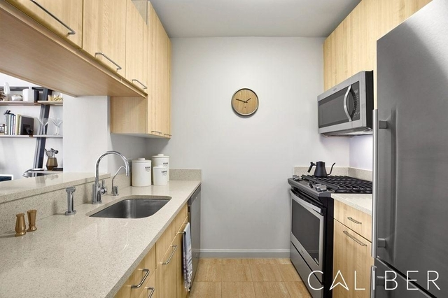 Studio, Hell's Kitchen Rental in NYC for $2,949 - Photo 1