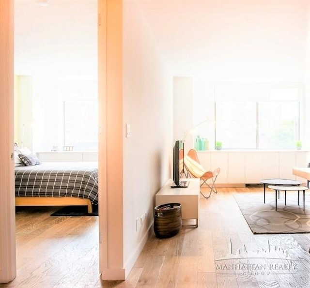 4 Bedrooms, Kips Bay Rental in NYC for $7,250 - Photo 2