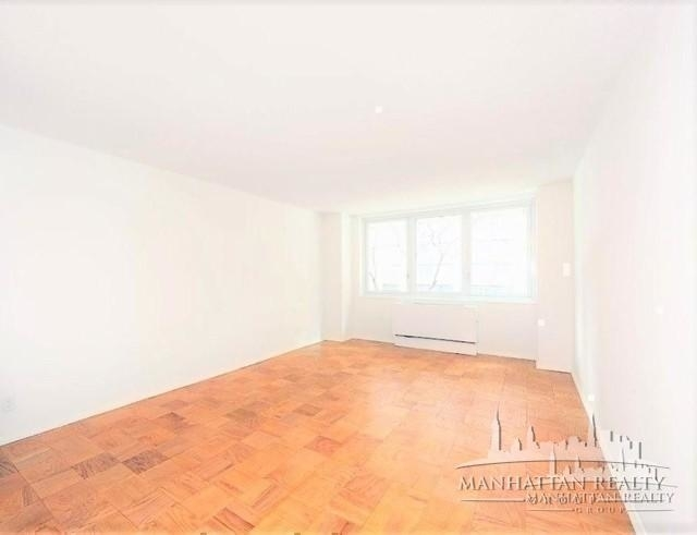 1 Bedroom, Rose Hill Rental in NYC for $3,664 - Photo 1