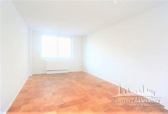 1 Bedroom, Rose Hill Rental in NYC for $3,664 - Photo 2