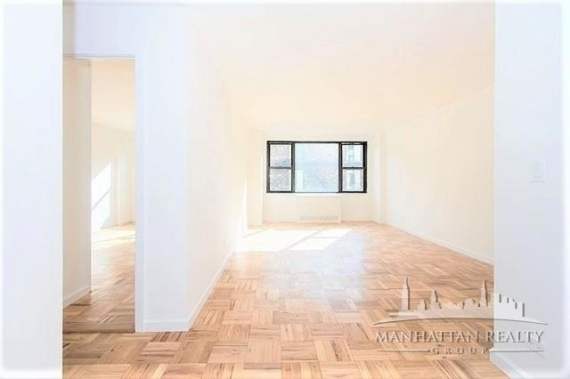 1 Bedroom, Upper East Side Rental in NYC for $3,600 - Photo 1