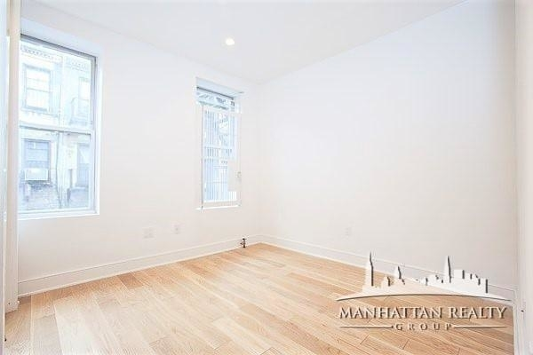 1 Bedroom, Rose Hill Rental in NYC for $3,350 - Photo 2