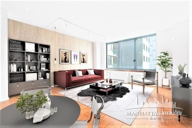3 Bedrooms, Murray Hill Rental in NYC for $6,890 - Photo 1
