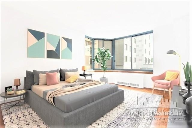 3 Bedrooms, Murray Hill Rental in NYC for $6,890 - Photo 2