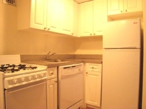 3 Bedrooms, Gramercy Park Rental in NYC for $6,775 - Photo 1