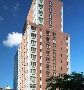 2 Bedrooms, Murray Hill Rental in NYC for $6,250 - Photo 1