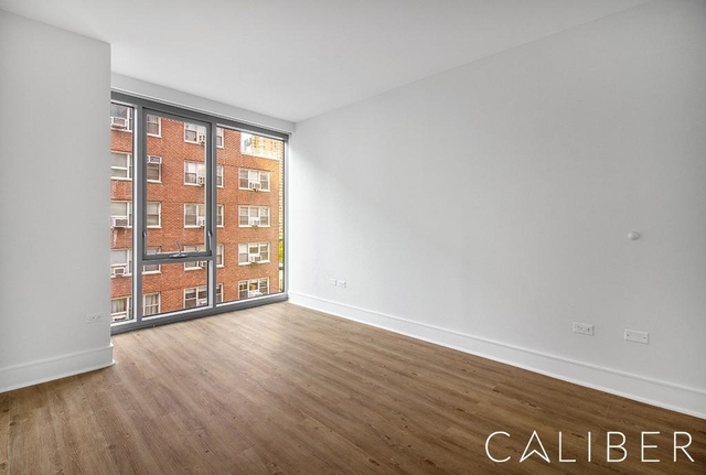 2 Bedrooms, Murray Hill Rental in NYC for $5,249 - Photo 1