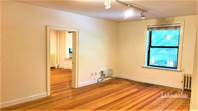 3 Bedrooms, Turtle Bay Rental in NYC for $4,350 - Photo 2