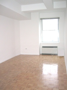 2 Bedrooms, Financial District Rental in NYC for $5,534 - Photo 1