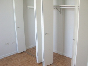 2 Bedrooms, Financial District Rental in NYC for $5,534 - Photo 2