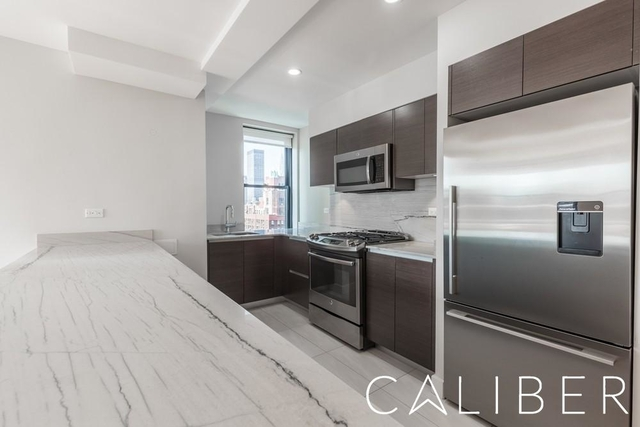 3 Bedrooms, Sutton Place Rental in NYC for $8,388 - Photo 1