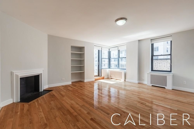 3 Bedrooms, Sutton Place Rental in NYC for $8,388 - Photo 2