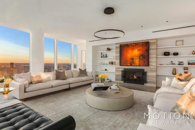 3 Bedrooms, Theater District Rental in NYC for $6,700 - Photo 1