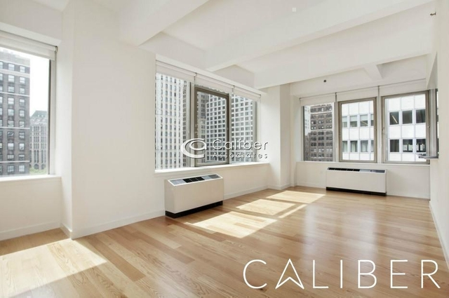 2 Bedrooms, Tribeca Rental in NYC for $5,000 - Photo 1