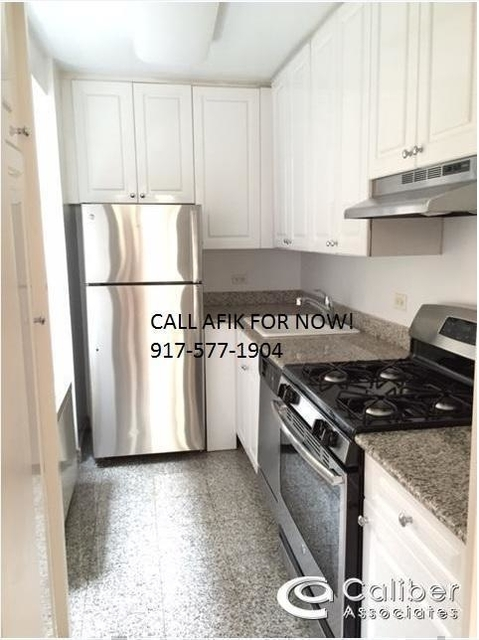 1 Bedroom, Murray Hill Rental in NYC for $3,295 - Photo 2