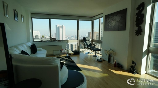 1 Bedroom, Financial District Rental in NYC for $3,260 - Photo 2