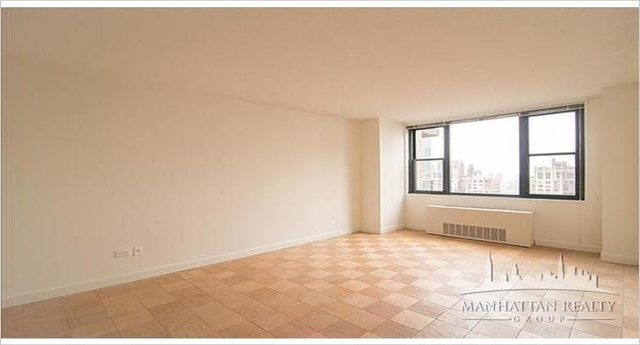 3 Bedrooms, Murray Hill Rental in NYC for $7,500 - Photo 2