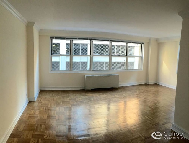2 Bedrooms, Theater District Rental in NYC for $3,600 - Photo 2