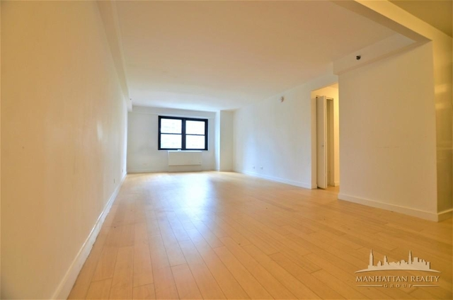 4 Bedrooms, Murray Hill Rental in NYC for $6,800 - Photo 1