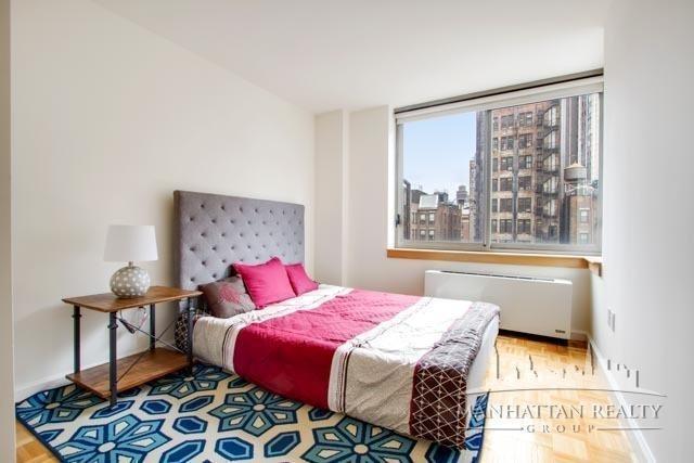 2 Bedrooms, Koreatown Rental in NYC for $4,400 - Photo 2