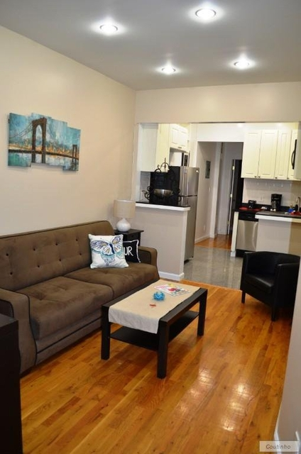 2 Bedrooms, East Harlem Rental in NYC for $3,699 - Photo 1